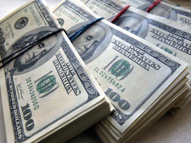 Доллар замер, а евро дешевле: курс иностранных валют на 18 июня