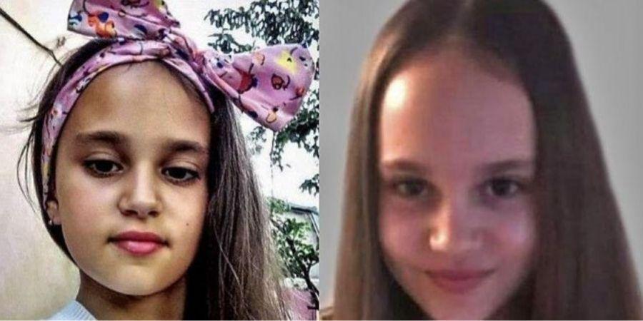 «Соседка все знала!»: Кто покрывал убийцу 11-летней Даши и шокирующие факты о Николае Тарасове