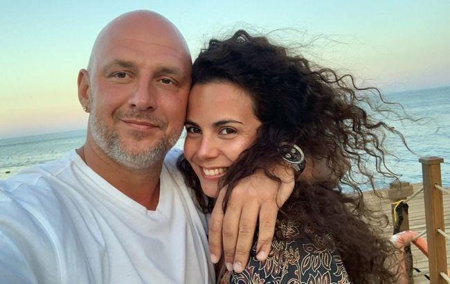 «Ношу ее на руках»: Новое фото Потапа и Насти вызвало настоящий резонанс в Сети. Они невероятные