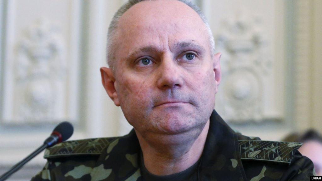 Не время! Зеленский отстранил Хомчака от переговоров в Минске