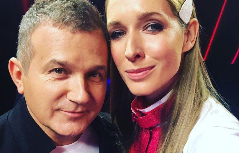 «Это самое главное, что есть в жизни»: во время престижной церемонии Горбунов сделал трогательное признание