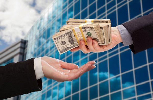 С 1 июля! В Украине меняются правила выдачи кредитов