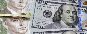 Только этого и ждали: цена на доллар снова радует снижением