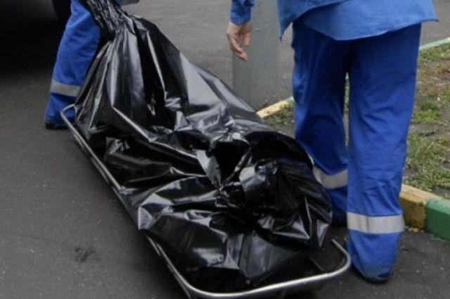 Желание похвастаться обернулось бедой: в Киеве трагически погиб молодой мужчина