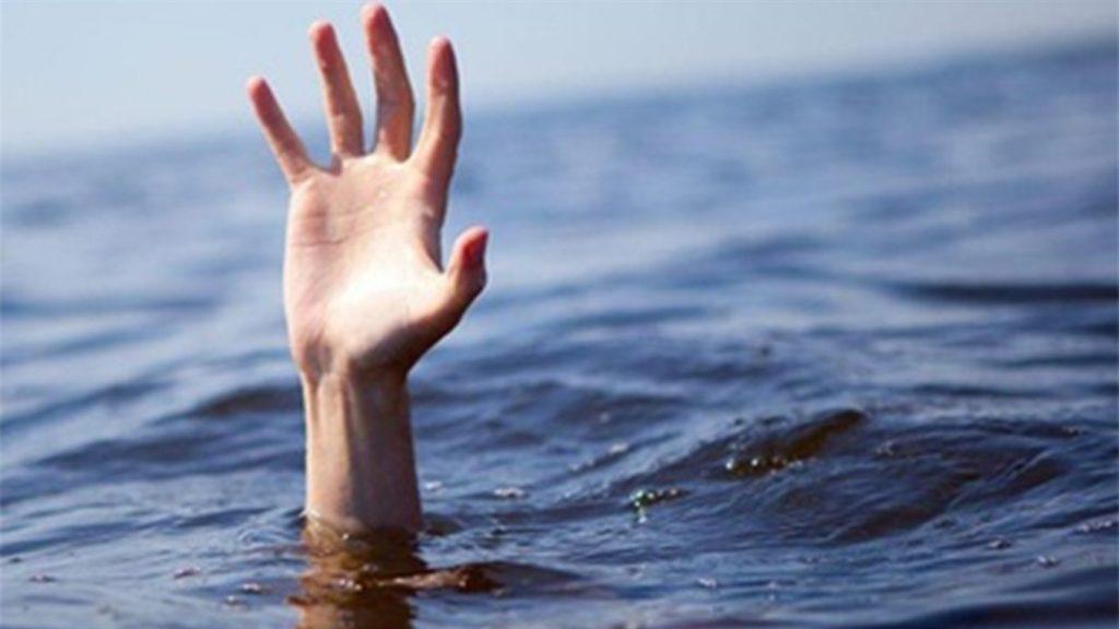 «Она обнимала его до последнего»: Отец утонул с дочкой на руках на глазах у матери