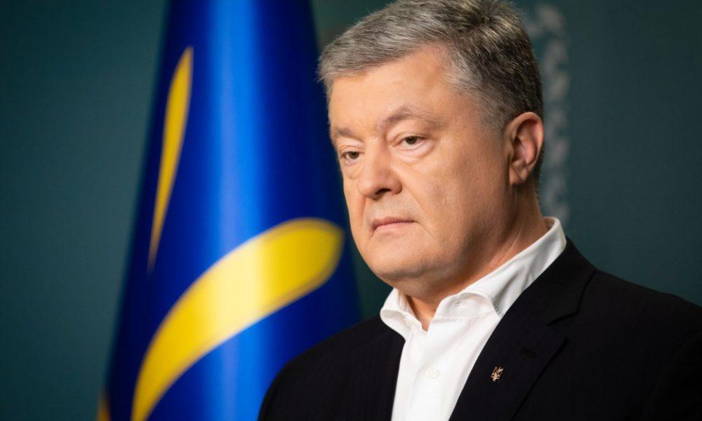 Подписано приговор партии Порошенко, роковую роль сыграла женщина: вас вставили