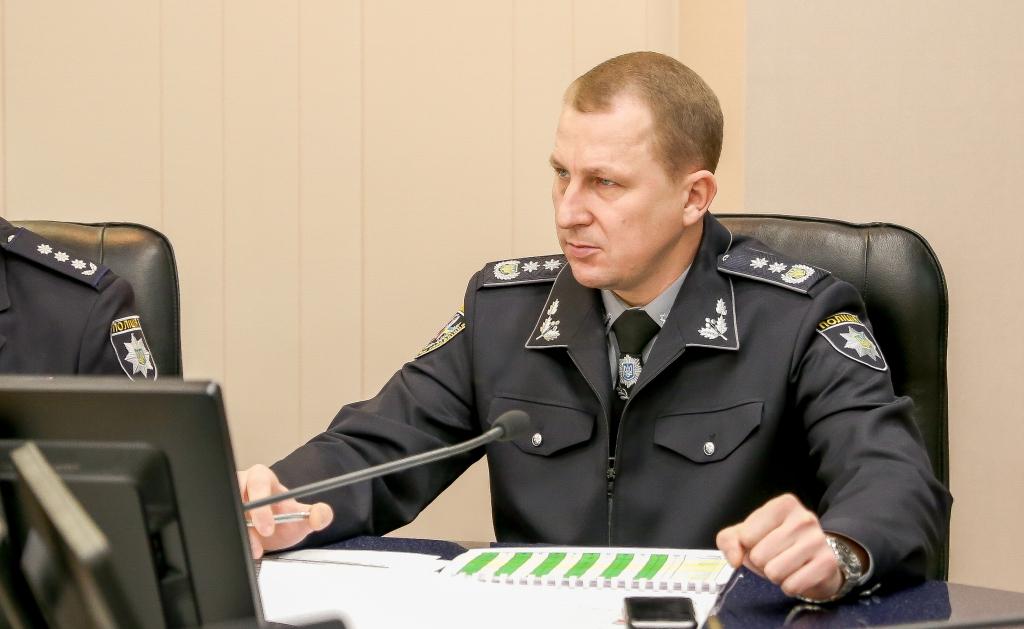 «Упаковал вещи и исчез в неизвестном направлении»: Нардеп заявил о побеге замглавы МВД. Аброськин ответил