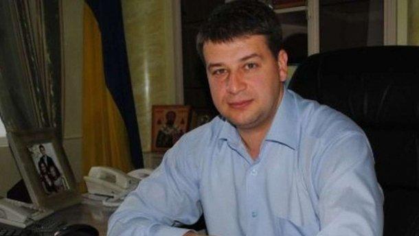 Не быть мэром! Суд отстранил Сабадаша от должности из-за подкупа избирателей