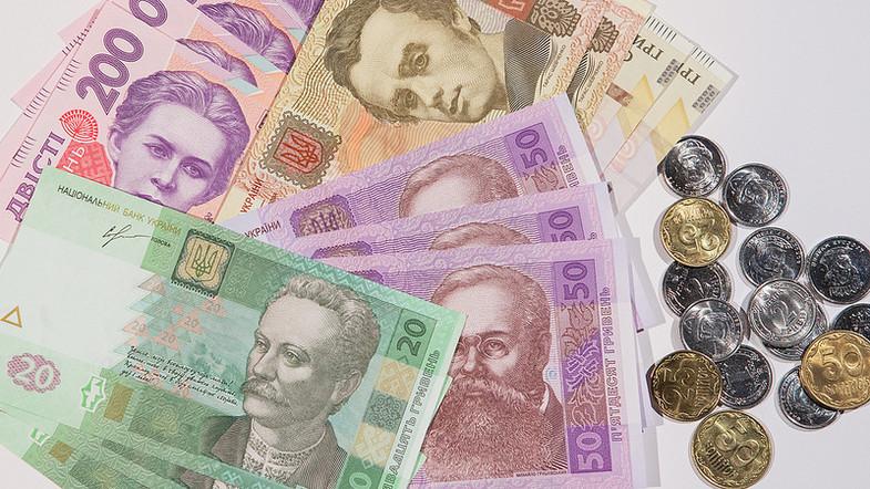 В Пенсионном фонде увеличилось количество средств: вырастут ли пенсии для украинцев?