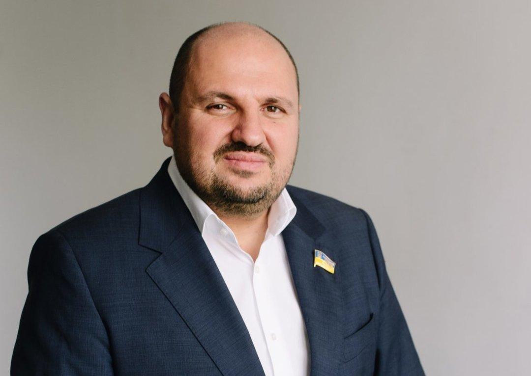 «Не удивляйтесь такой большой сумме, мы все посчитали»: Розенблат заявил, что потребует от НАБУ 100 млн грн