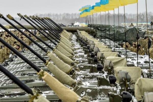 В Киеве разгорается новый миллионный скандал в оборонке: подробности