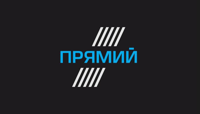 «Уже попрощался с коллективом»: Канал Порошенко покинул генеральный продюсер