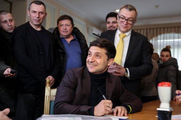 Ликвидировать несколько министерств: Володимир Зеленский решился на серьезный шаг