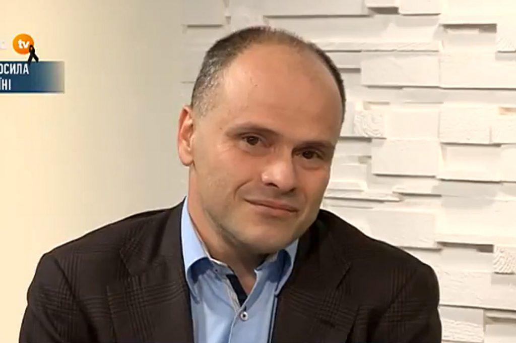 «Что было сделано Квиташвили и Супрун, останется»: Радуцкий рассказал, что будет с медицинской реформой