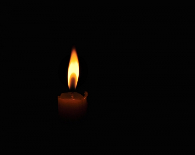 «Навсегда останешься в наших сердцах» В Крыму скончался известный актер