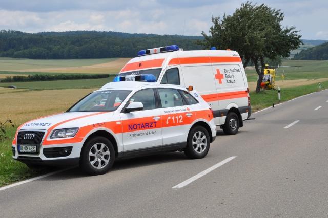 «Зацепил» маршрутку: страшное ДТП произошло на Киевщине, 26 человек госпитализированы