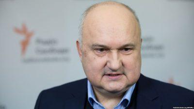 Молодежь второго сорта! Смешко сделал гнетущее заявление: украинцев разозлили такие слова