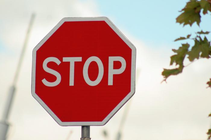 Запрет на вождение: Тысячи украинских водителей лишаться возможности садиться за руль