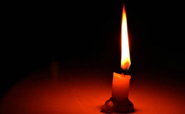 «Боль, идут такие молодые и достойные»: Стало известно о смерти известного украинца