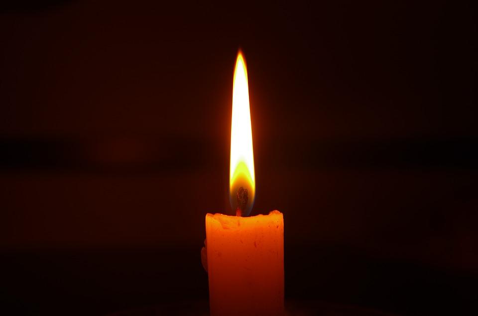 «Было всего 32 года» Известный депутат совершил самоубийство. Причины трагедии неизвестны