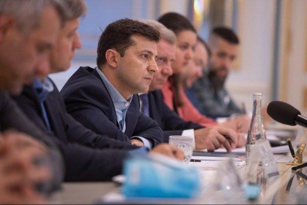 Зеленский кардинально изменит жизнь украинцев исторической реформой: осталось меньше года