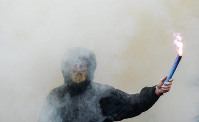 «Телемина!»: Атака известного украинского телеканала. Причастен Вакарчук!