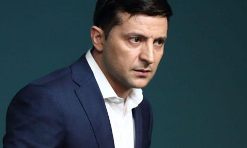 Начато срочное расследование! Зеленский сделал громкое заявление о трагедии на Донбассе
