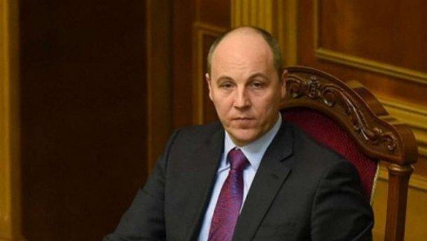 Начал «войну» против президента: Прибой «лишил» Зеленского права ветировать закон
