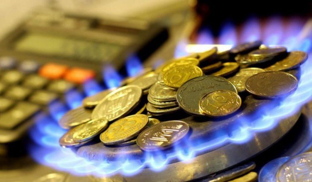 Экономия летом аукнется еще к зиме: как скажется на платежках снижение цены на газ