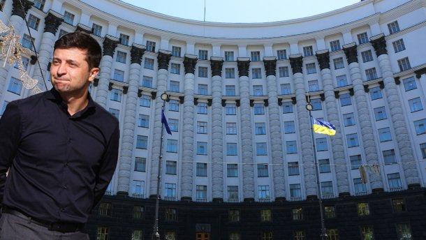 «Плохой знак для Коломойского» Что известно о главном кандидате на кресло премьера. Выходец из старой власти