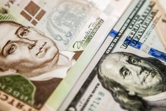 Свежий курс валют на 19 июля: «зеленый» снова растет, евро тоже усиливает свои позиции