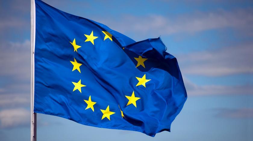 Это официально! Лидеры ЕС определили, кто возглавит новую Еврокомиссию