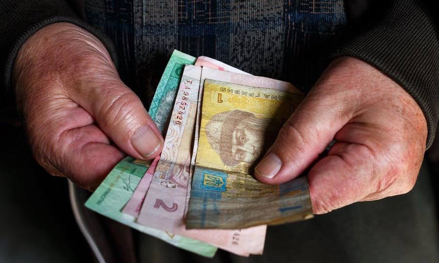 Массовый перерасчет на 25%. В Украине готовят новое повышение пенсии