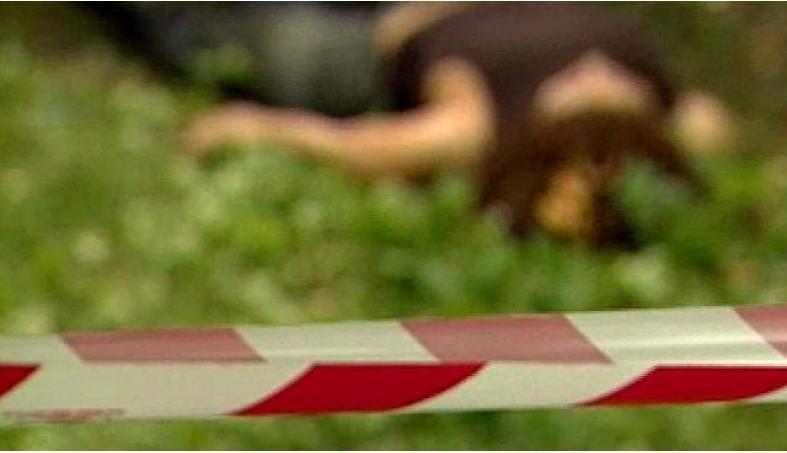 Отомстил за маму: в Ровенской области парень вывез в лес отчима и забил до смерти