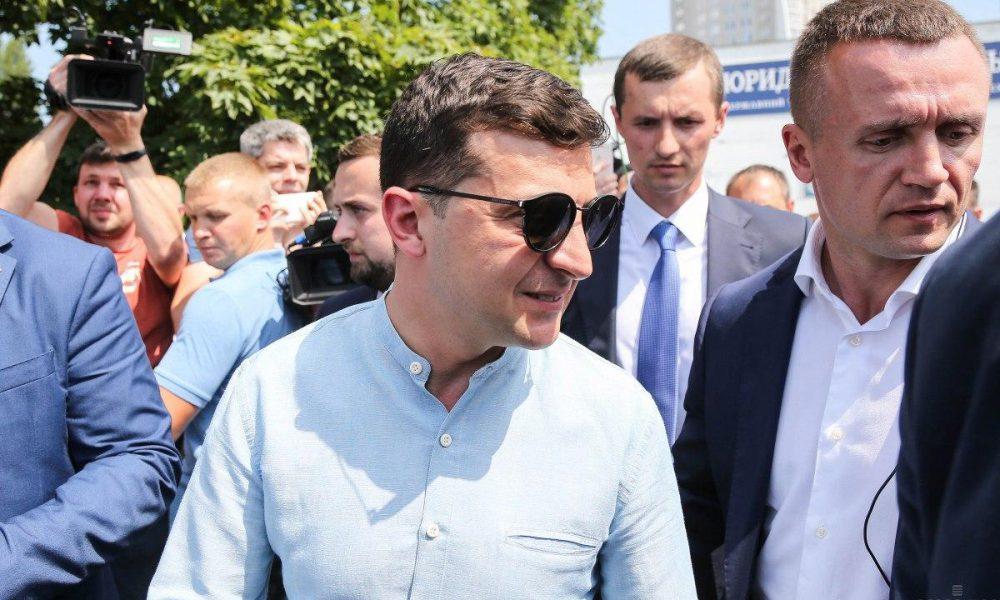 Премьер Чехии срочно обратился к Зеленскому и народу: поведет страну в эти нелегкие времена