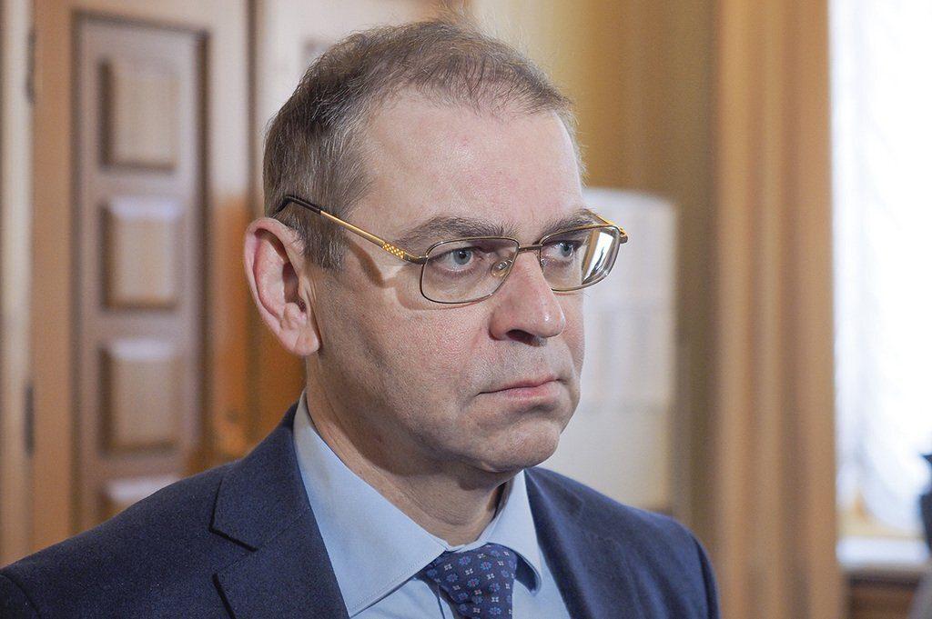 Громкое убийство «врага Пашинского» под Житомиром: стали известны новые подробности резонансного дела