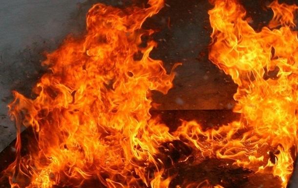 Чуть не отнял жизни 6 людей: На шахте Павлограда произошел ужасный пожар. Горняки госпитализированы
