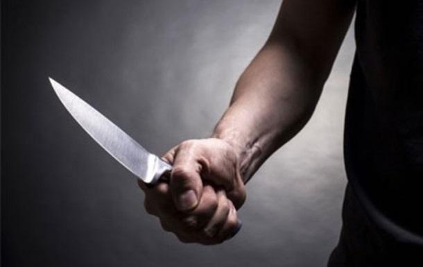 Убивали трое: В ЮАР жестоко расправились с украинским туристом
