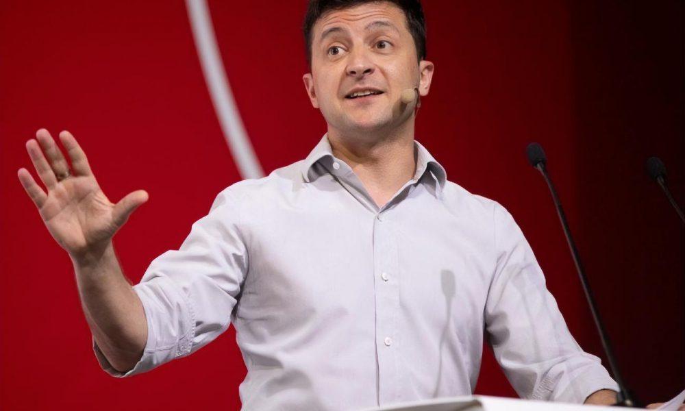 Больше никаких Свинарчуков: появилось важное решение Зеленского: назвали нового руководителя