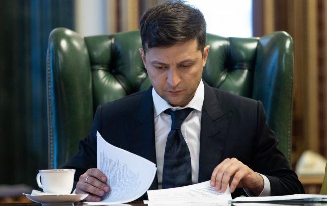 «Были уволены Порошенко!»: Зеленский ошеломил новыми назначениями в СБУ. Неоднозначные личности