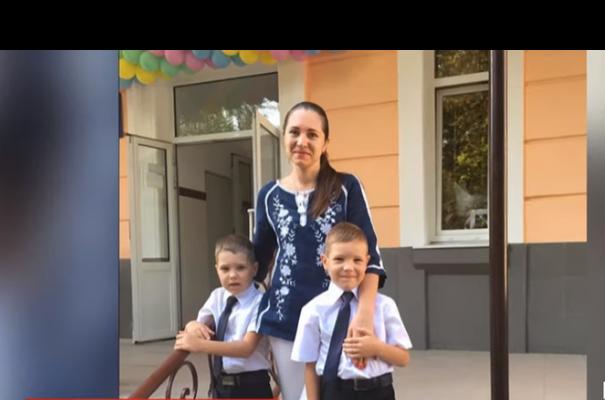«Отравили детей и надела пакет на голову»: Подробности ужасной трагедии в Скадовске