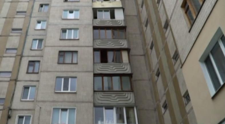 «Выбросился из окна квартиры с запиской в кармане»: Трагически скончался народный артист Украины