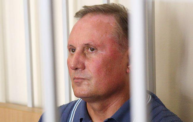 СРОЧНО! Ефремова отпустили из-под стражи. Будет сидеть под домашним арестом