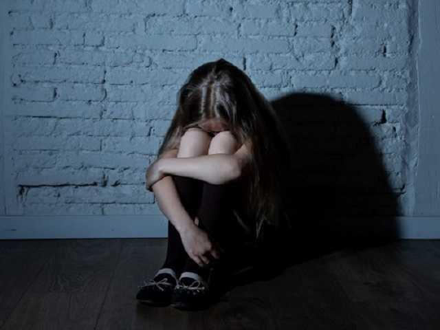 «Месть за искалеченную жизнь ребенка»: Подозреваемого в изнасиловании несовершеннолетнего убили в СИЗО