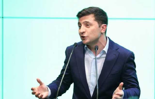 «Называла его малоросом»: Зеленский резко поставил на место любительницу Порошенко. Докажи, что украинка