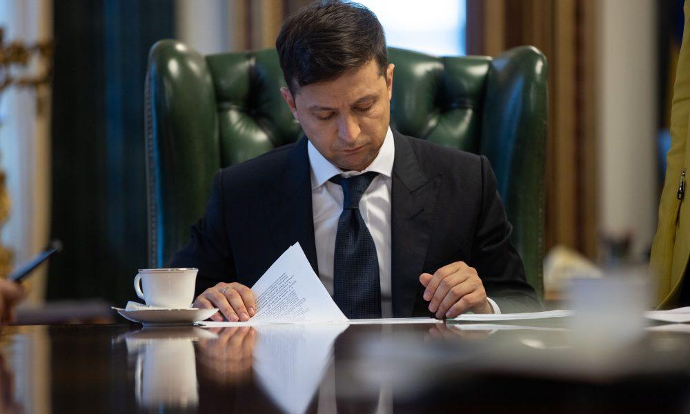 Это главная задача! Зеленский провел срочную встречу с представителями бизнеса. Все изменится