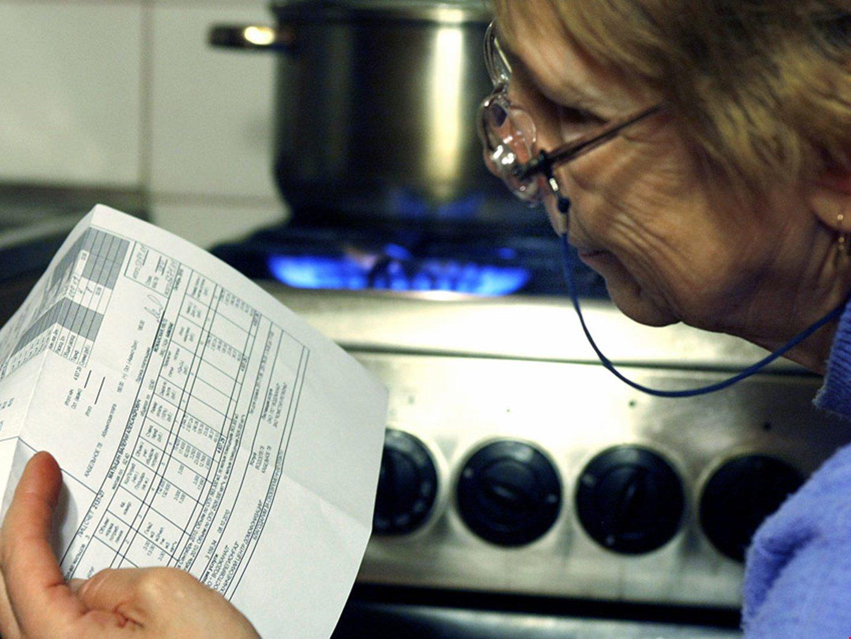 Ждать осталось недолго! Украинцев ожидает снижения цен на газ, минимум на 5,5%