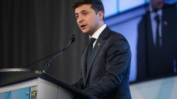 Теперь все кардинально изменится! Канада позволила Украине закупки канадского оружия