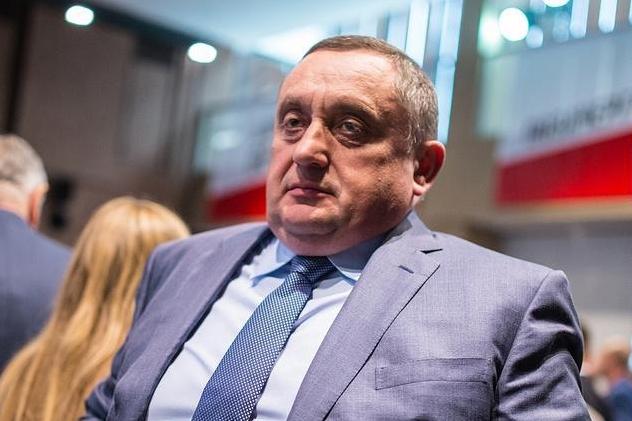 «Я никогда не пожалею»: Богдан Дубневич признал поражение на выборах