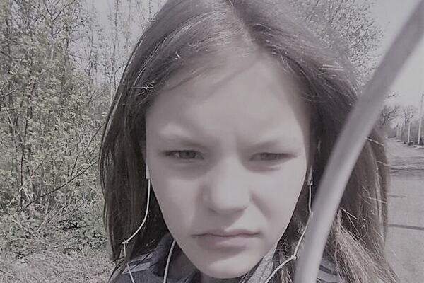 «Страшно смотреть матери в глаза»: Появились новые данные об убийстве девочки под Днепром. Цинизм зашкаливает